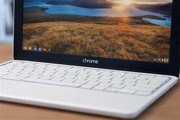Chrome PC能运行Android应用了!很稳定