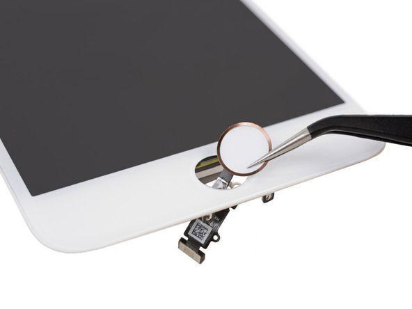 它或许才是iPhone 7上获得好评最多的更新
