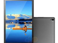 联想Tab3 Plus平板曝光:配置全方位升级