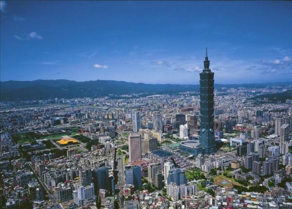 iPhone 7在台湾人气爆棚 128GB最受欢迎