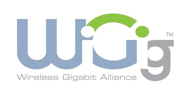 2017将是WiGig元年 Wi-Fi联盟已开始认证