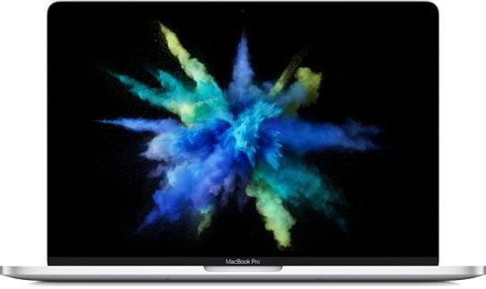 """新MacBook Pro启动声音""""咚""""已经消失"""
