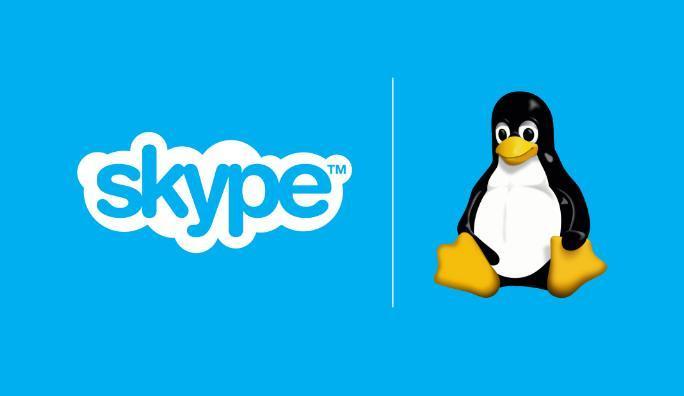仍在Alpha阶段 Skype for Linux更新至1.12