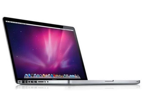 苹果终于下狠心:这些Mac被彻底抛弃