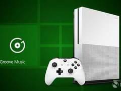 Xbox One的Groove应用支持音乐视频功能