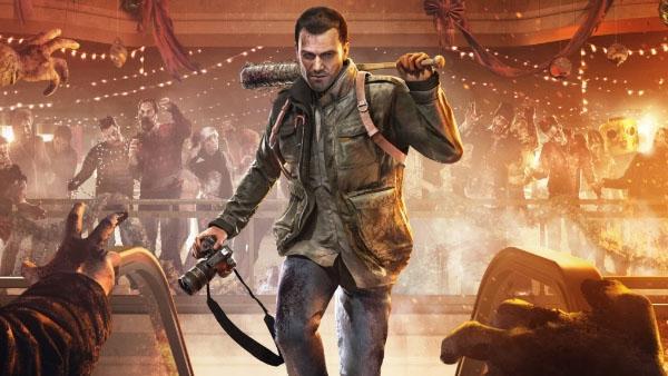 《丧尸围城4》玩家激愤:结局还得掏钱买