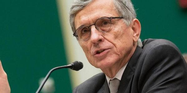 FCC主席辞职 各界对网络中立前景表示担忧