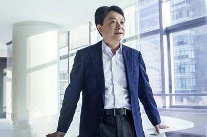 小米王翔:尊重知识产权 坚持自主创新