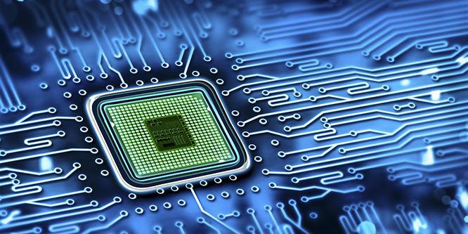IT壹周刊:国产GPU流片成功/黑莓彻底放弃BlackBarry OS