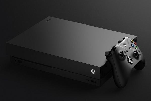 IT今日谈:FreeSync技术加入Xbox/红米Note 5将支持全