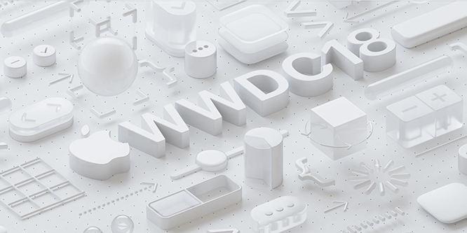 今年6月份的苹果WWDC 到底会不会有硬件产品发布?