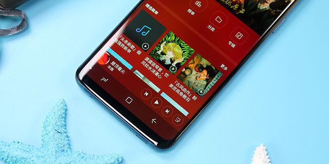用数据说话 手机屏幕像素密度变化历程和趋势