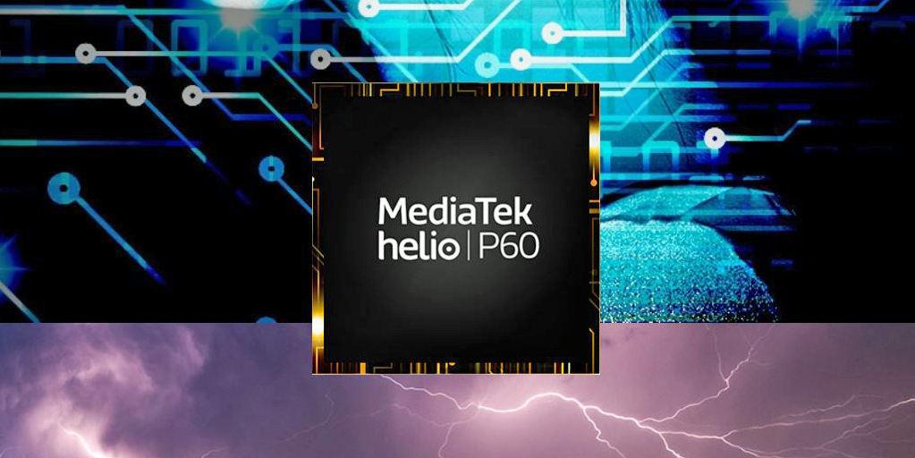Helio P60性能实测:性能/AI/功耗表现全面无短板