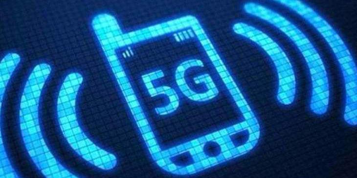 人人都在追捧的香饽饽 5G网络会成就下一次手机革命吗?