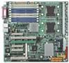 技嘉两款E5000服务器主板 现货到市场