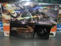 丽台GTX280平价开卖