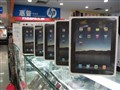 3G版低价促销!苹果iPad 64G售6880元