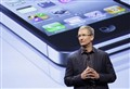 苹果现金储备超800亿!2/3现金在国外