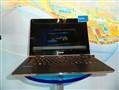消短板!传Intel助小企业产Ultrabook