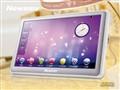新春横扫市场 Newsmy A73HD仅售499元