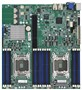 TYAN发布新一代处理器服务器平台
