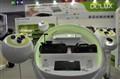 国际形象猛提升 多彩科技闪耀CeBIT展