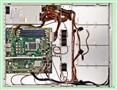 技嘉科技GS-R11U4S 专为中小企业设计