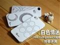 Pinlo Craft iPhone4/4S�����������