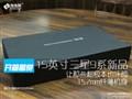 15��Series 9二代开箱