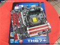 映泰TH67+主板仅599