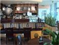 最佳咖啡选择Costa咖啡的IT系统建设