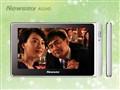 纽曼A51 HD高清播放器引领高清新风尚