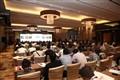 访DLP高层:创新技术引领投影市场发展