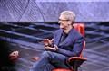 供应链:苹果产线搬到美国是一厢情愿