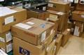数据显示:今年PC出货量同比下挫0.4%