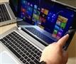 英特尔:80%的PC用户更喜欢用触摸屏!