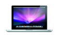 厚积薄发 新13吋Mac/iMac正加紧备料
