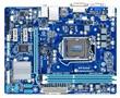 不足$50 技嘉推2款LGA1155入门级主板
