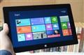 黑色星期五Windows笔记本销量下滑10%