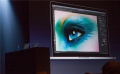 瑞典摄影师停止对苹果使用其作品诉讼