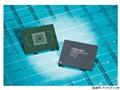 2013年趋势 新工艺闪存SSD已纷纷出货
