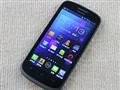 海信智能手机U958评测