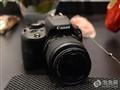 5千元预算选相机 高性价比微单成主流