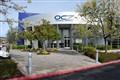 双赢交易 东芝或收购OCZ消费级SSD部门