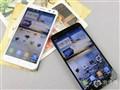 手机HiFi高保真音质 vivo Xplay2799元