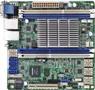 12个SATA接口! 华擎推新Mini-ITX主板