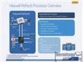 9系芯片组官方详情 新增启动保护功能