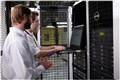 海量数据访问遭遇挑战,存储IO成瓶颈