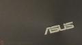 华硕游戏机配置曝光 搭载NV四核处理器