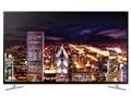 三星UA55HU6000 液晶电视炙鑫售6999